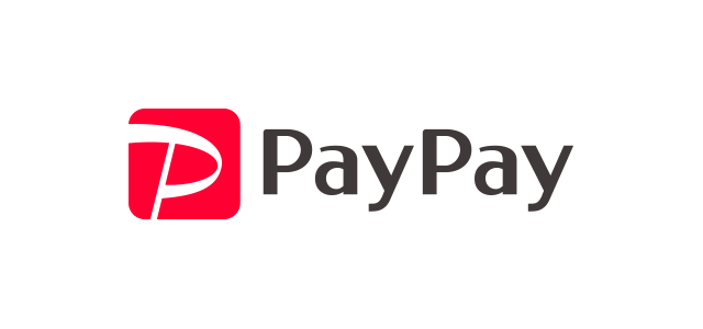 pay pay ブームに…